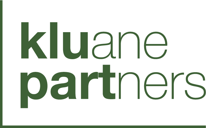 Kluane Partners